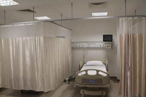 Kolan Hastanesi-8