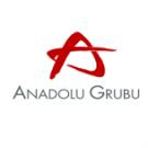 Ref 11- Anadolu Grubu