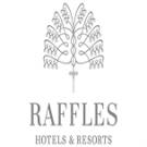 Ref 13-Raffles