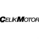 Çelik Motor Logo