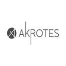 Akrotes Logo