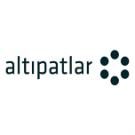 Altipatlar Mmimarlik Logo
