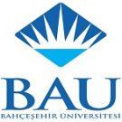 Bahçeşehir Üniversitesi Logo