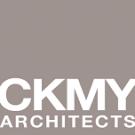 CKMY Logo
