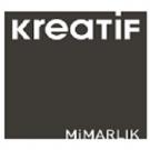 Kreatif Mimarlık Logo