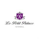 Le Petit Hotel Logo