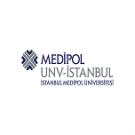 Medipol Üniversitesi Logo