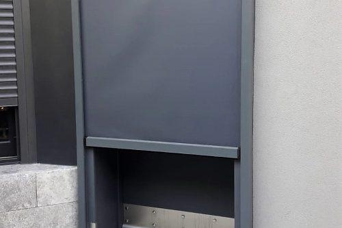 Arkas Kapı Zip2