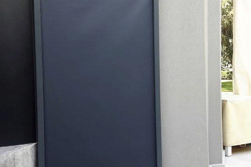 Arkas Kapı Zip3